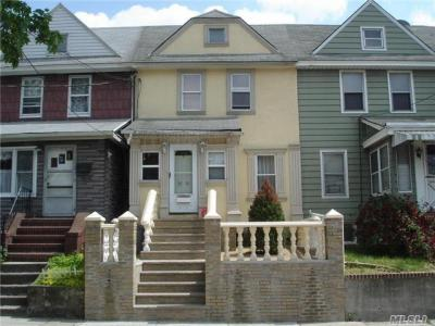 Photo of 92-16 93rd Ave, Woodhaven, NY 11421