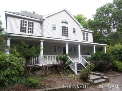 Photo of 1455 Majors Path, Southampton, NY 11968