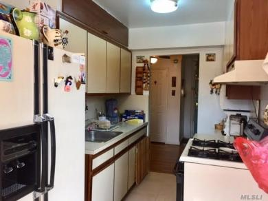 105-55 62nd Dr #7g, Forest Hills, NY 11375