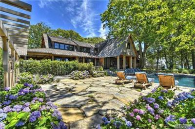 Photo of 34A N Cartwright Rd, Shelter Island, NY 11964