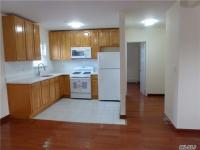 147-14 Sanford Ave #3 Fl, Flushing, NY 11355