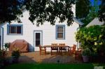 85-39 263rd St, Floral Park, NY 11001 photo 1