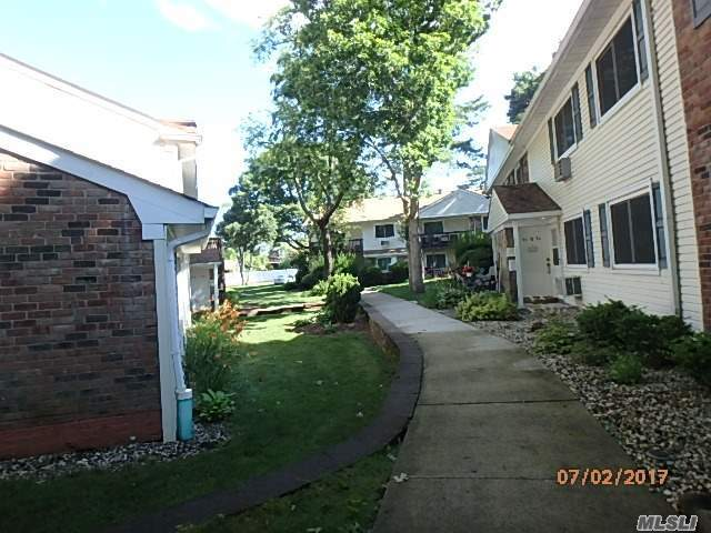 40-95 West 4th St #40-95, Patchogue, NY 11772
