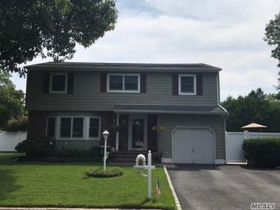 Photo of 79 Carrie Ave, Sayville, NY 11782