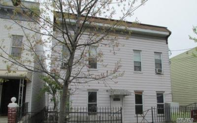 Photo of 2410 Butler Pl, Out Of Area Town, NY 10461