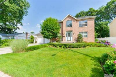 Photo of 1568 Dillon Ave, East Meadow, NY 11554