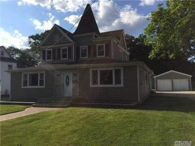 Photo of 58 Pearsall, Freeport, NY 11520