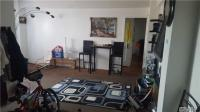 1925 Mcgraw Ave #9a, Out Of Area Town, NY 10462