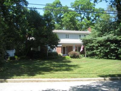 Photo of 7 Crinkle Ct, Northport, NY 11768