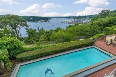 Photo of 84 East Shore Rd, Huntington Bay, NY 11743