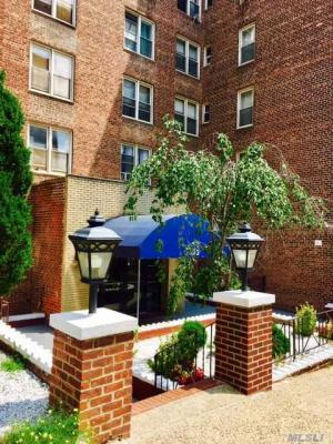 Photo of 67-25 Dartmouth St #7e, Forest Hills, NY 11375