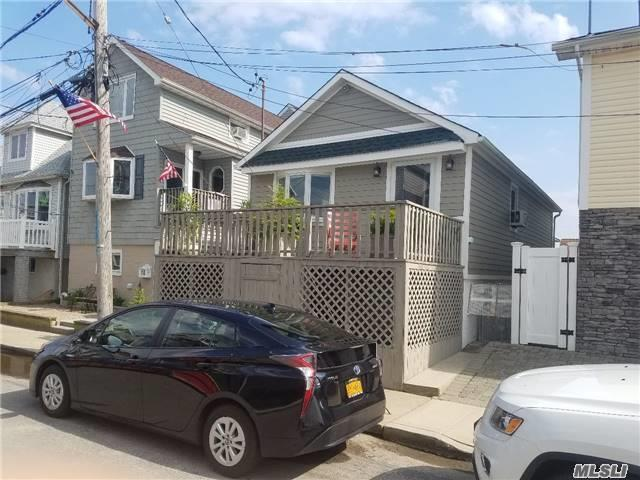 52 W 14th Rd, Broad Channel, NY 11693