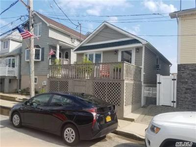 Photo of 52 W 14th Rd, Broad Channel, NY 11693