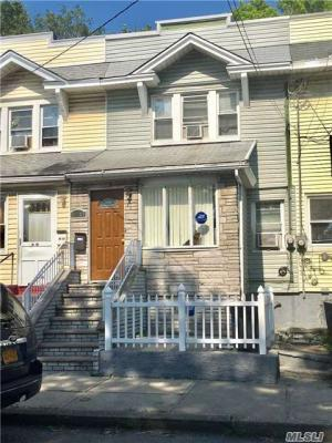 Photo of 92-47 76th St, Woodhaven, NY 11421