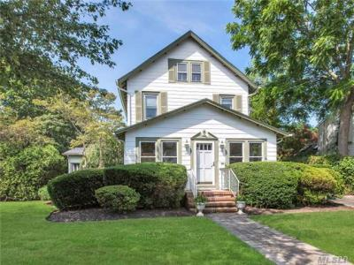 Photo of 58 Division Ave, Blue Point, NY 11715
