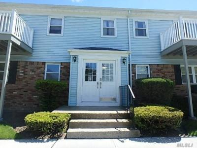 Photo of 260 Waverly Ave #49 - A, Patchogue, NY 11772