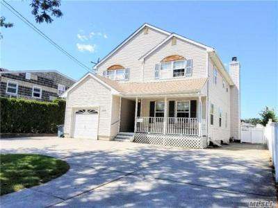 Photo of 3201 Brower Ave, Oceanside, NY 11572