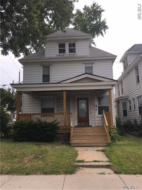 1423 State St, Out Of Area Town, NY 12304