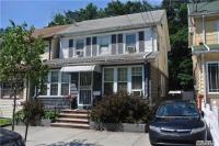 85-78 98th St, Woodhaven, NY 11421