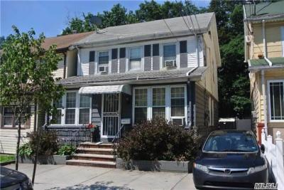 Photo of 85-78 98th St, Woodhaven, NY 11421