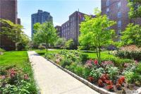 112-20 72nd Dr #D36, Forest Hills, NY 11375
