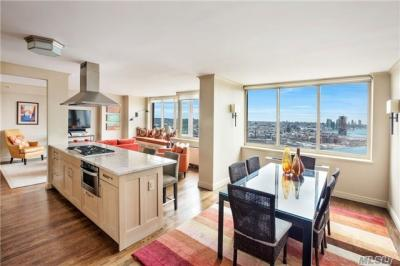 Photo of 4-74 48th Ave #31hj, Long Island City, NY 11109