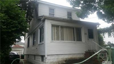 Photo of 742 127 St, College Point, NY 11356
