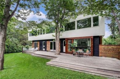 61 Spring Close Hwy, East Hampton, NY 11937