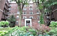 69-09 108th St #104, Forest Hills, NY 11375