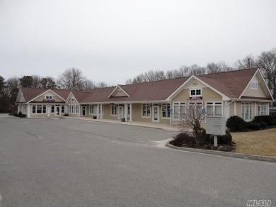 78 Montauk Hwy, East Moriches, NY 11940