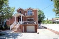 73-12 170th St, Fresh Meadows, NY 11366