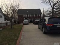 208 Newport Rd, Uniondale, NY 11553