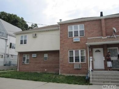 14-29 120th St #2nd Fl, College Point, NY 11356