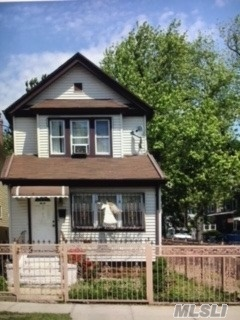 Photo of 80-73 90 Rd, Woodhaven, NY 11421