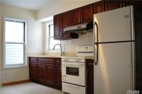 85-18 80th St, Woodhaven, NY 11421