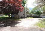 184 Calebs Path, Brentwood, NY 11717 photo 4