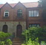 97-16 69 Ave #1st Fl, Forest Hills, NY 11375