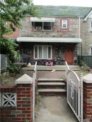 Photo of 50-34 64th St, Woodside, NY 11377