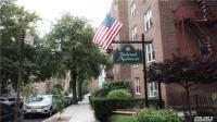103-30 68 Ave #1d, Forest Hills, NY 11375