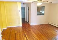 211-37 46th Ave #1st Fl, Bayside, NY 11361