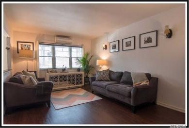 71-27 Caldwell Ave #B, Middle Village, NY 11379