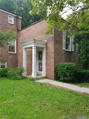 Photo of 144-15 Charter Rd #3d, Jamaica, NY 11435