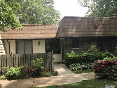 Photo of 309 Clubhouse Ct, Coram, NY 11727