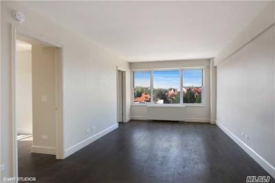 Photo of 107-40 Queens Blvd #10k, Forest Hills, NY 11375