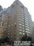 Photo of 166 E 63rd St #5h, Out Of Area Town, NY 10065