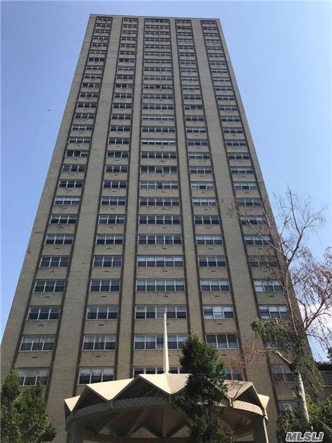 102-30 66th Rd #11g, Forest Hills, NY 11375