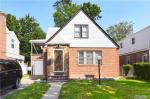 115-71 232nd St, Cambria Heights, NY 11411 photo 0