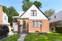 115-71 232nd St, Cambria Heights, NY 11411