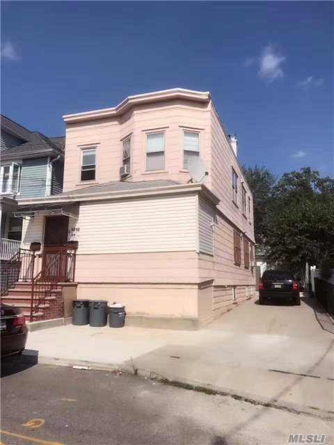 12-15 120 St, College Point, NY 11356