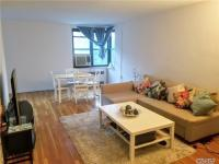 109-23 71 Rd #4a, Forest Hills, NY 11375